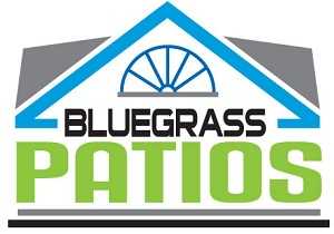 Bluegrass Patios